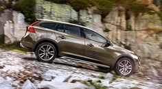 2016 Volvo V60 Cross Country Photos Volvo Xc, Volvo Wagon, Volvo Cars, 2015 Wallpaper, Wallpapers, Best Suv, Jeep Truck, Cross Country, Touring