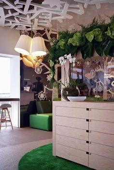korean interior design - Korean Interior house design Dream Home Designs Pinterest ...