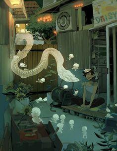 New Digital Art Design Pictures 45 Ideas Art Manga, Art Anime, Anime Kunst, Pretty Art, Cute Art, Bel Art, Art Mignon, Illustration Art, Illustrations