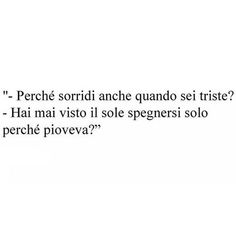 Bff Quotes, Tumblr Quotes, Mood Quotes, Italian Memes, Italian Quotes, Midnight Thoughts, Love Phrases, Phobias, Sentences