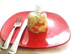 Cum sa faci cel mai bun pilaf si care sunt cele mai bune 10 retete de pilaf Mashed Potatoes, Cooking, Tableware, Ethnic Recipes, Food, Whipped Potatoes, Kitchen, Dinnerware, Smash Potatoes