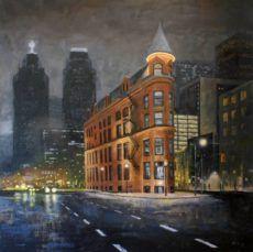 Rain Archives - Page 6 of 10 - Art Wishlist