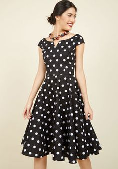 f1b09bf14a 21 Best dresses for me images