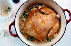 Love Me Tender: 15 Braises from The Kitchn | The Kitchn
