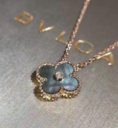 Dainty Jewelry, Cute Jewelry, Luxury Jewelry, Body Jewelry, Bridal Jewelry, Jewlery, Women Accessories, Jewelry Accessories, Jewelry Design