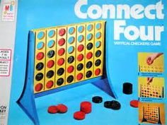 vintage checkers game - Bing Images
