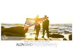 Beach Engagement, Engagement Session, Engagement Photos, Engagement Photography, Wedding Photography, La Jolla Shores, Cabo San Lucas Mexico, San Diego Beach, New Paris