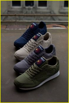purchase cheap 61512 470d5 Basket Sneakers, Adidas Sneakers, Cheap Sneakers, Retro Sneakers, Tenis  Adidas, Shoes