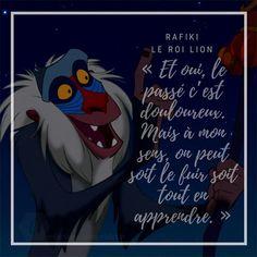 Les 14 Meilleures Images De Le Citascope Disney Citations