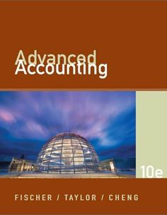 Solution manual for financial statement analysis 11th edition by solution manual financial accounting 8th libby see more test bank for advanced accounting 10th edition fischer fandeluxe Gallery