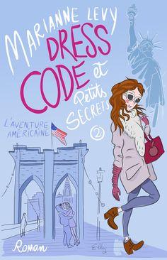 levy_dress_code_et_petits_secrets_2