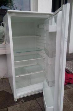 Top Angebot - Einbau Kühlschrank von der Firma Köpperbusch in Lübeck zu verkaufen! mit Garantie