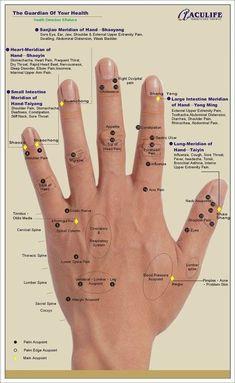 Reiki, Health Tips, Health And Wellness, Health Care, Health Fitness, Acupuncture Benefits, Shiatsu, Reflexology Massage, Reflexology Points