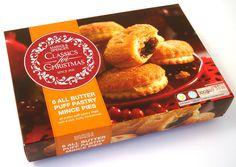 pie packaging design에 대한 이미지 검색결과