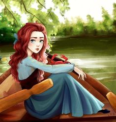 Ariel - the Little Mermaid Ariel Disney, Princesa Ariel Da Disney, Film Disney, Disney Girls, Disney Fan Art, Disney Princess Art, Disney Love, Disney Magic, Disney And Dreamworks
