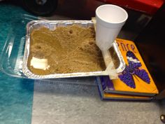 Common Core and So Much More: Erosion and Landforms Science Activity - With A Freebie!