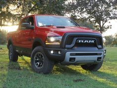 53 best cdjr reviews images on pinterest jeep jeeps and compact suv long term report 1 2017 ram 1500 rebel 4x4 via trucktrendcom http fandeluxe Images
