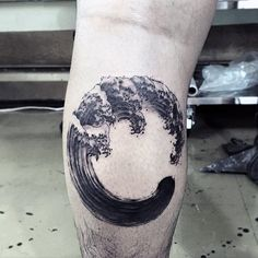 Tattoo-Idea-Design-Enso-Symbol-12