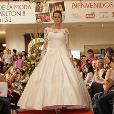 Diseño Gloria Rodríguez