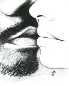 Explore collection of Interracial Couple Drawing Black Couple Art, Black Love Art, Black And White Love, Drawings Of Love Couples, Couple Drawings, Love Drawings, Art Drawings, Interracial Art, Interracial Couples Quotes