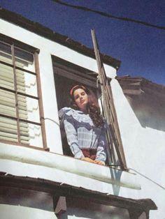 Lana Del Rey Pinterest: Meesje♡
