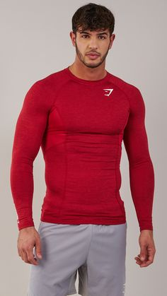 Sexy Pajamas For Men High Elastic Underwear T-shirt Gay Man O Neck Short Sleeve Tight T-shirt Shorts Clothes Invigorating Blood Circulation And Stopping Pains Underwear & Sleepwears