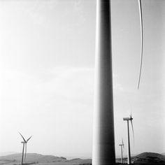 Magnum Photos Photographer Portfolio   Stuart Franklin