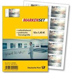 http://d-b-z.de/web/2013/05/29/gerhard-richter-auf-folienblatt-briefmarke/