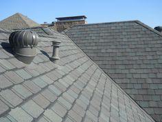 Best 8 Best Belmont Shingles Images Asphalt Roof Shingles 640 x 480