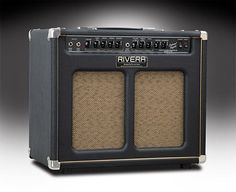 You can find a selection of RIVERA AMPS including this RIVERA CLUBSTER ROYAL 112 COMBO AMP-50W-1X12-BLACK at jsmartmusic.com