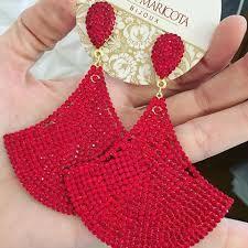 Resultado de imagem para dona maricota bijoux