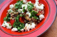 Sosovicovy salat2
