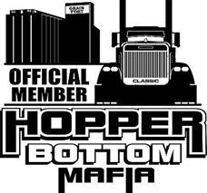 Hooper Bottom USA