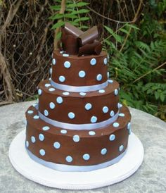 Google Image Result for http://www.sedonaweddingcakes.com/images/ChocCakes/Blue%2520Ganache%2520Cake%2520Sedona%2520Wedding%2520Cakes%2520.jpg