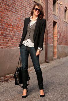 Afbeeldingsresultaat voor business woman outfit tumblr