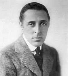 D.W. Griffith pioneer of film makers