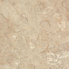 Shop Formica Brand Laminate Travertine in Scovato Laminate Kitchen Countertop Sample at Lowes.com