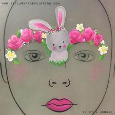 kyla morgan bunny