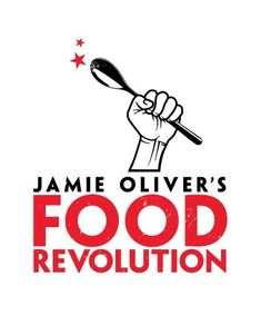 Wellness in the Schools (WITS) is a national non-profit that inspires healthy eating and fitness for kids in public schools. Jamie Oliver Food Revolution, Exercise For Kids, Wellness, Eat, Healthy, Blog, Schools, Biscuit, Caramel