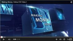 Momentum System FutureNet BUSINESS IN THE BOX 100% Matching Bonus the opportunity to generate permanent incomes
