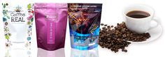 We offer excellent quality and durable #coffeebags with several features so that they preserve the essential qualities of the coffee for prolonged period of time. http://www.pouchshop.co.uk/coffee-bags-pc-10.php