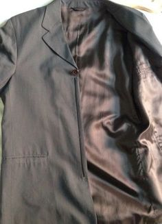 Kupuj mé předměty na #vinted http://www.vinted.cz/muzi/saka/15583902-versace-classic-blejzrsako
