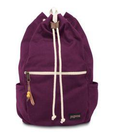 ABBIE MINI BACKPACK. Jansport BackpackMini BackpackBackpack PurseCute ... 15df3ca51776a