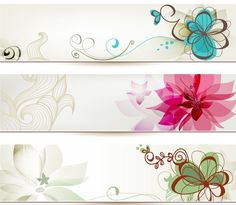 15 Cool Images of Roses Vintage Vector Banner. Free Vintage Vector Flower Vintage Rose Drawings with Banners Banner Vector Vintage Roses Banner Vector Vintage Roses White Roses Banner Graphic Agenda Stickers, Free Banner, Floral Banners, Book Markers, Banner Images, Vector Flowers, Banner Vector, Happy Planner, Colorful Flowers