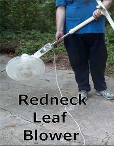 awesome - I love ingenuity  :)