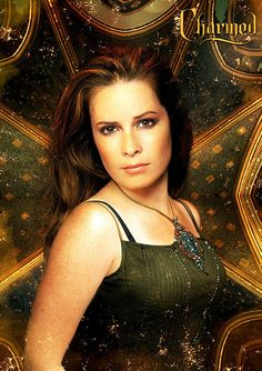 Holly Marie Combs Aka Piper Halliwell
