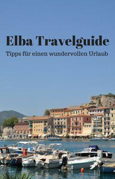 reisen elba italien europa travel guide europe italy adventures