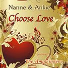 Music by Nanne and Ankie; words by Michael Roads