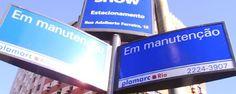 CIDADE: Novos CEPs em São Pedro da Aldeia