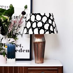 Shop our homeware sale now for online discounts across our home collections at Oliver Bonas. Save up to on home accessories and gifts in our homeware sale. Table Lamp Base, Living Room White, Lamp, Luxe Furniture, White Rose Gold, Lamp Bases, Gold Living Room, Gold Table Lamp, Rose Gold Table